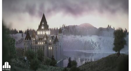 Cragenhall Castle